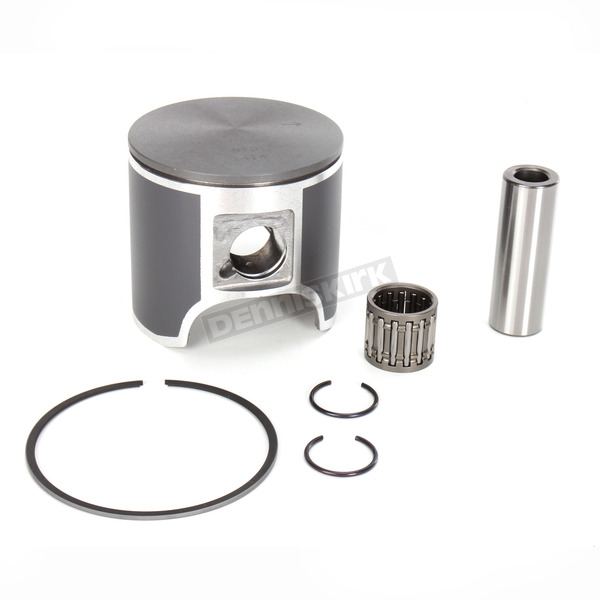 Pro X Piston Assembly 76mm Bore - 01.5699.000