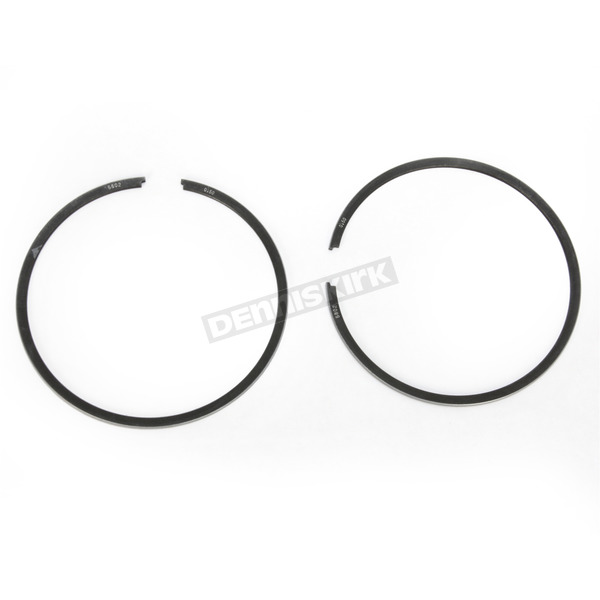 Pro X Piston Ring Set - 81.5mm Bore - 02.5802.050