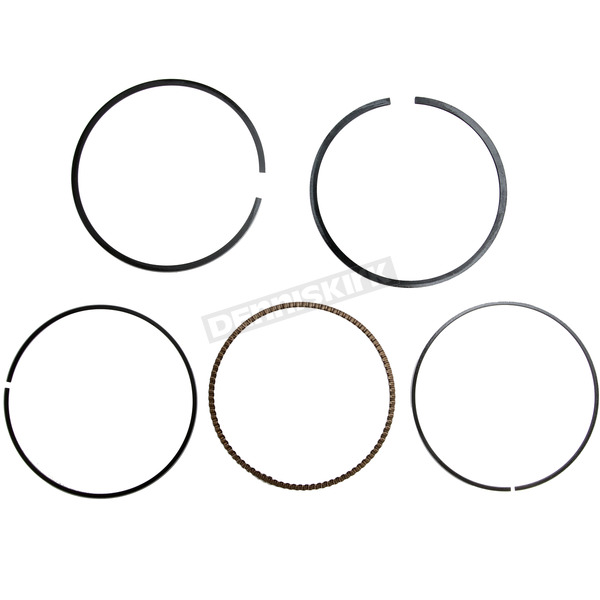 Piston Ring - 85.97mm Bore - NA-10001R
