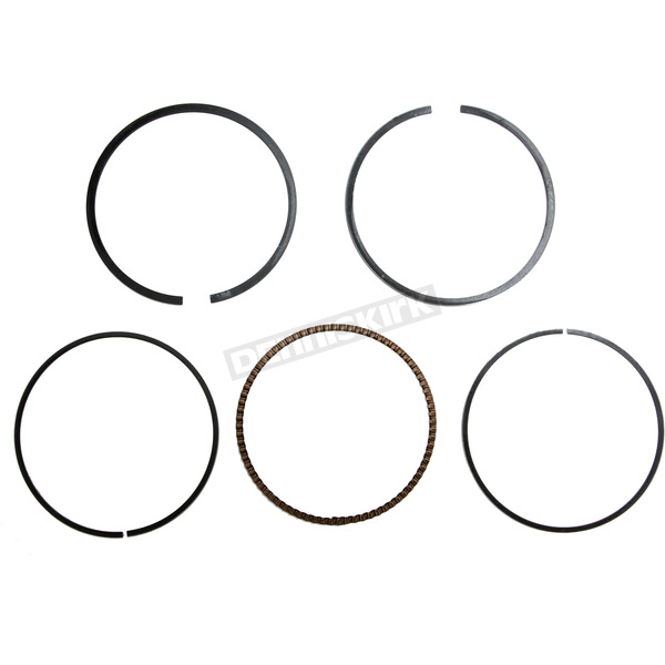 Namura Piston Ring - 73.95mm  Bore - NA-10002R