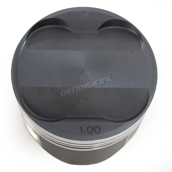 Piston Assembly - 74.95mm Bore - NA-20002-4