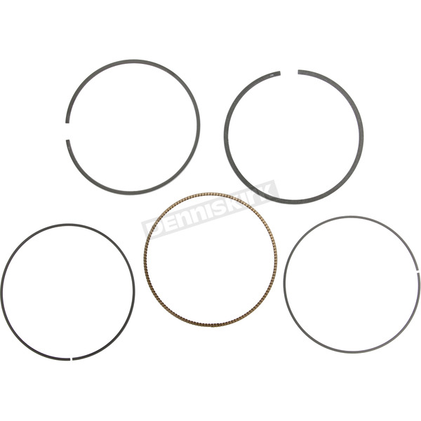 Namura Piston Ring - 84.95mm Bore - NA-20075R