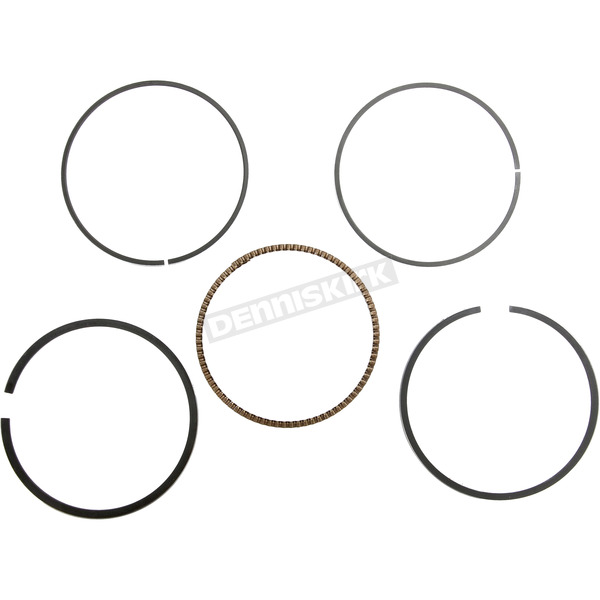 Namura Piston Ring - 65.97mm Bore - NA-30000R