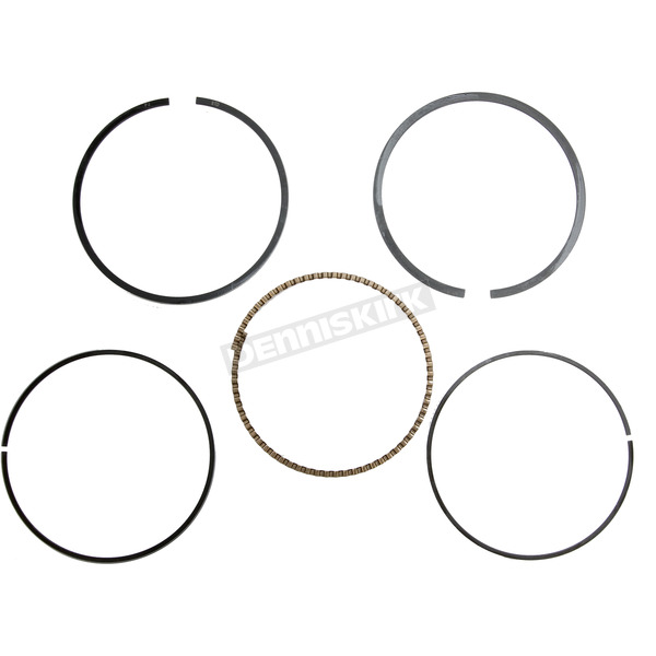 Namura Piston Ring - 84.42mm Bore - NA-40008R