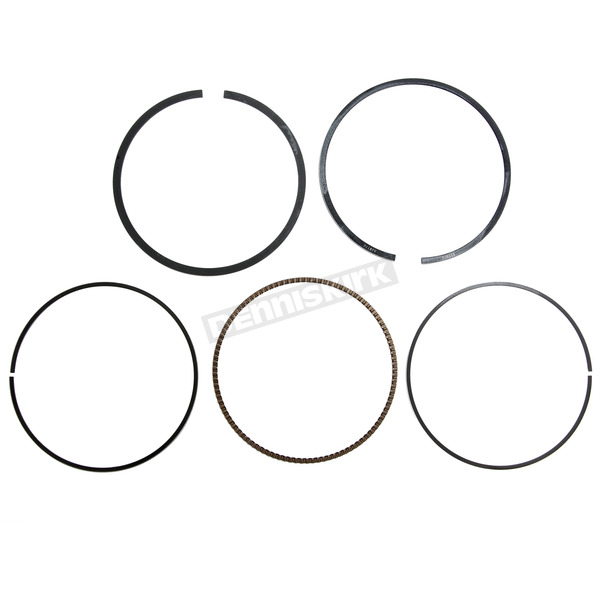 Namura Piston Ring - 84.95mm Bore - NA-40011-2R