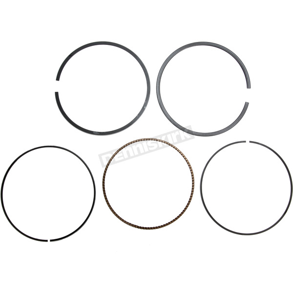 Namura Piston Ring - 101.97mm Bore - NA-40012R