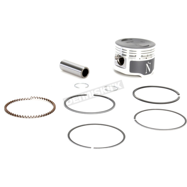 Namura Piston Assembly - 46.98mm Bore - NA-50014