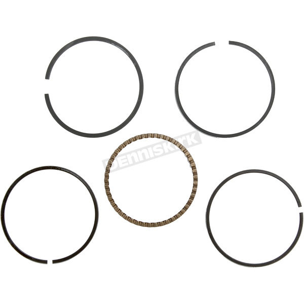 Namura Piston Ring - 40mm Bore - NX-10051-4R