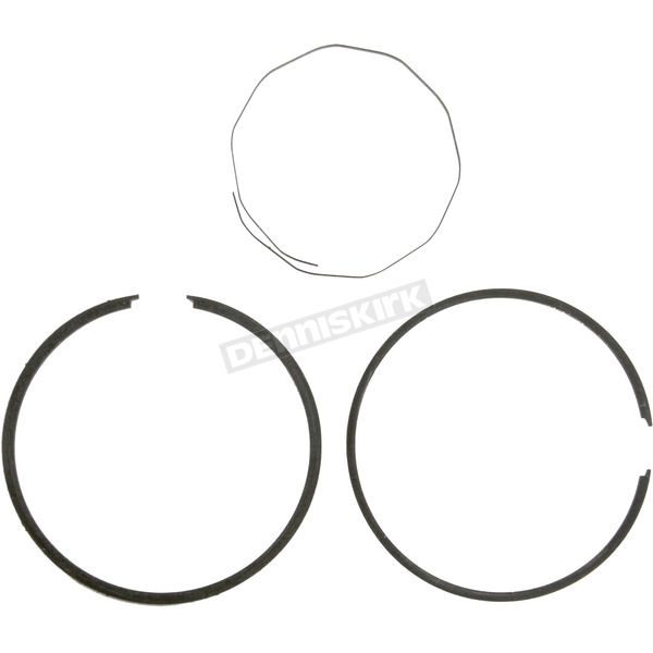 Namura Piston Ring - 40.96mm Bore - NX-30050R