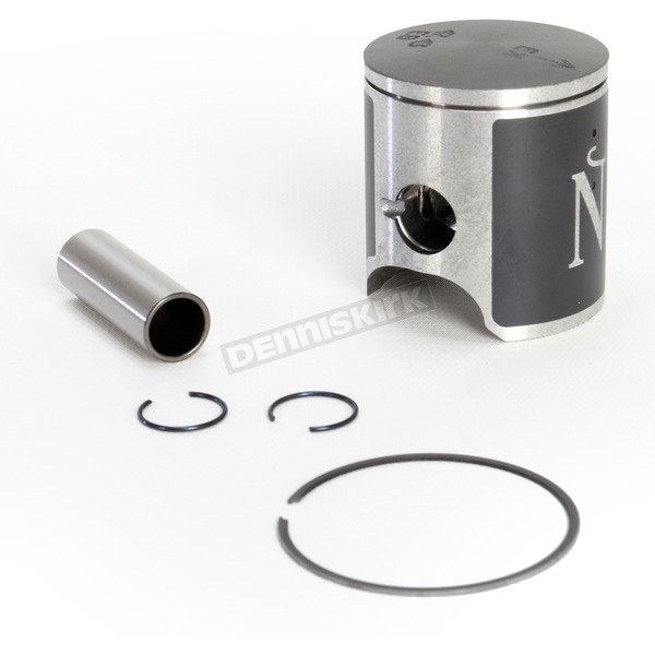 Piston Assembly - 49.96mm Bore - NX-30080