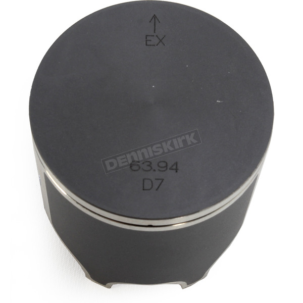 Namura Piston Assembly - 63.94mm Bore - NX-70022
