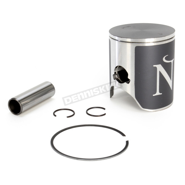 Namura Piston Assembly - 66.36mm Bore - NX-70050-C