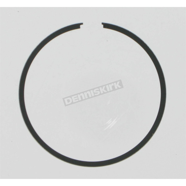 Parts Unlimited Piston Ring - 62mm Bore - R09-7061