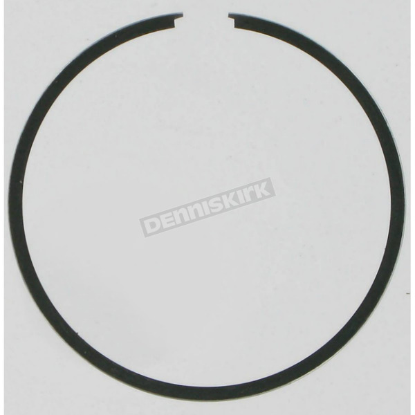 Parts Unlimited Piston Ring - 62.75mm Bore - R09-7064