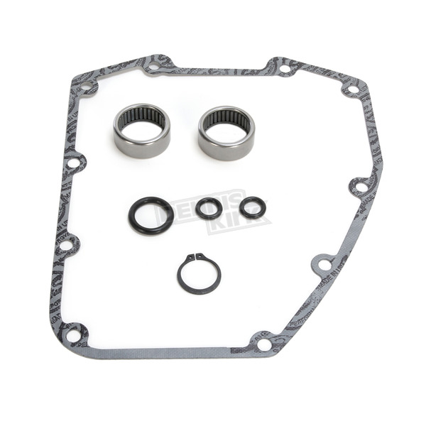 Replacement Chain-Drive Cam Installation Kit - 106-5929