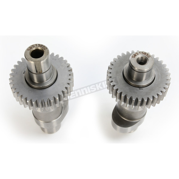 S&S Cycle 585G Gear Drive Cam w/Inner Gears Only - 33-5168