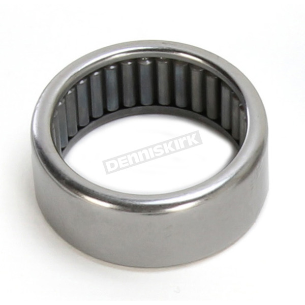 S&S Cycle Needle Cam Bearing - 31-4009