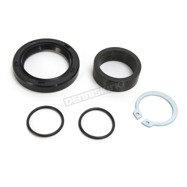 Moose Countershaft Seal Kit - 0935-0845