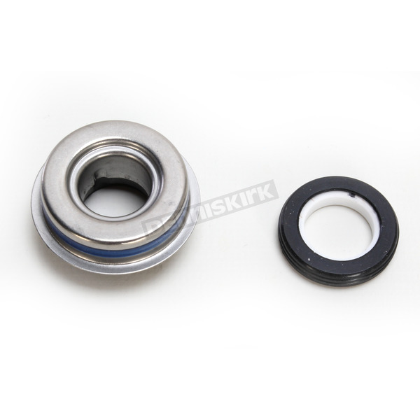 Moose Mechanical Water Pump Seal - 0935-0853
