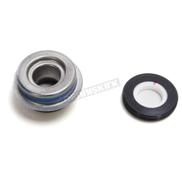 Moose Mechanical Water Pump Seal - 0935-0854
