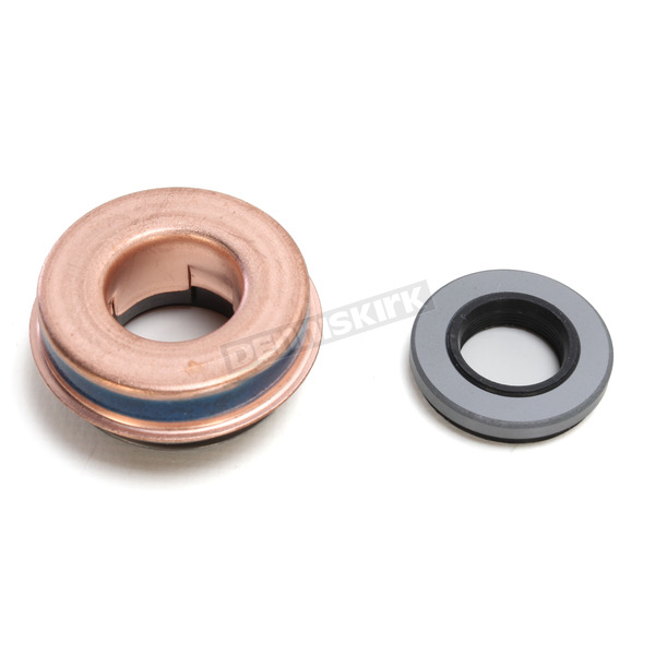 Moose Mechanical Water Pump Seal - 0935-0858