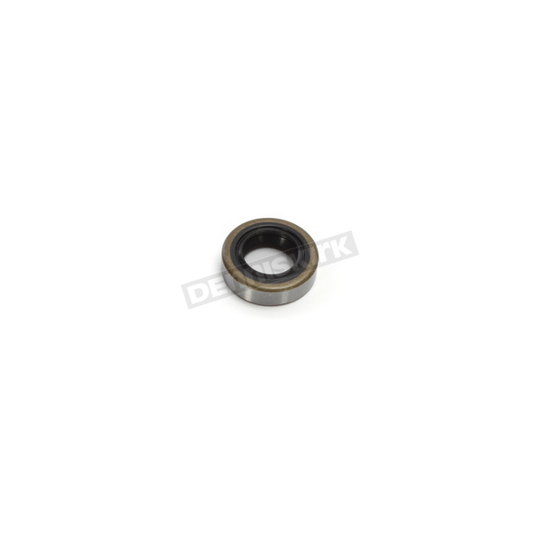 Cometic Shifter Shaft Seal - OS196