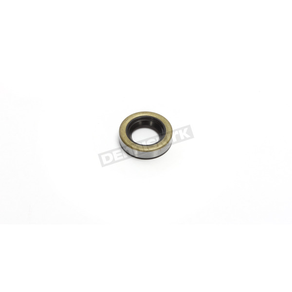 Cometic Shifter Shaft Seal - OS269
