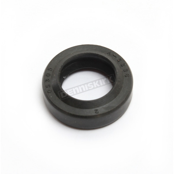 Cometic Shifter Shaft Seal - OS305