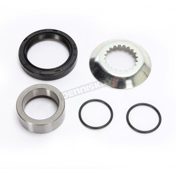 Hot Rods Countershaft Seal Kit - OSK0058