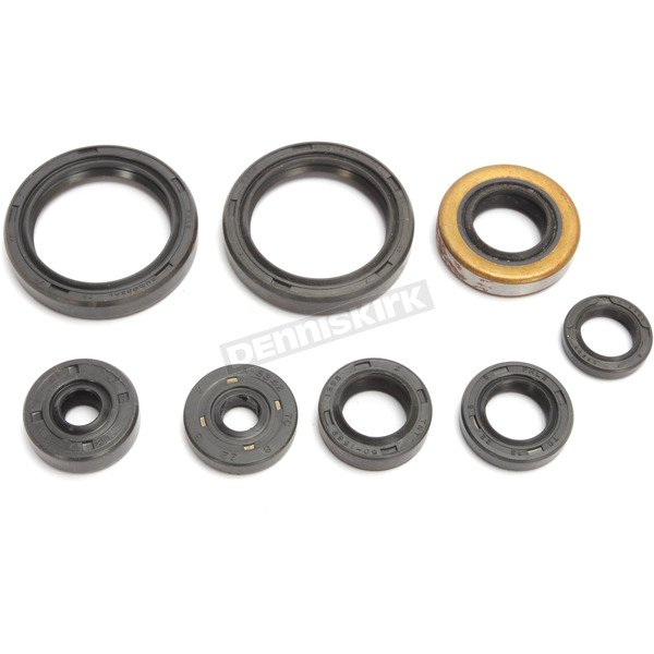Cometic Complete Oil Seal Kit - C3267OS