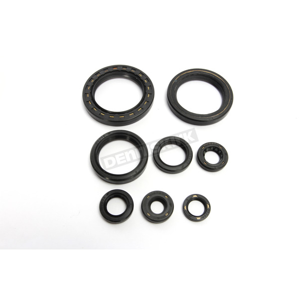 Cometic Complete Oil Seal Kit - C3270OS