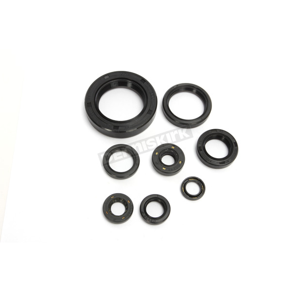 Cometic Complete Oil Seal Kit - C7020OS