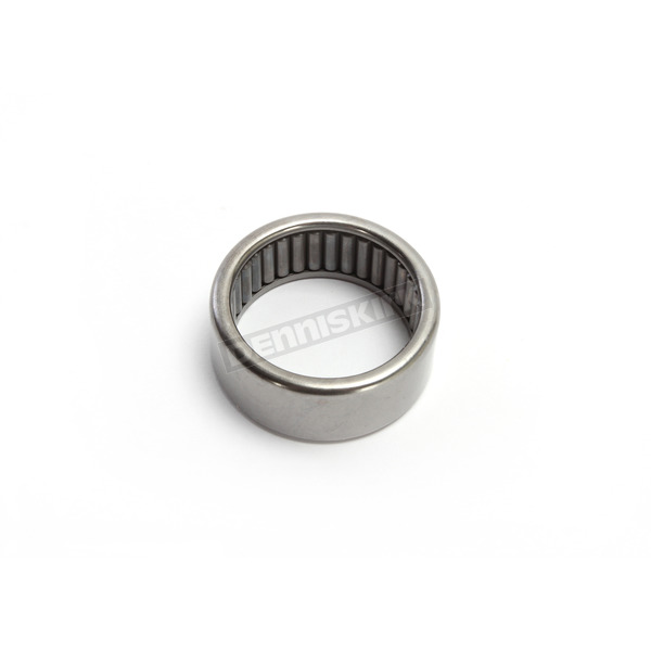 Feuling Motor Company Inner Cam Bearing - 2074