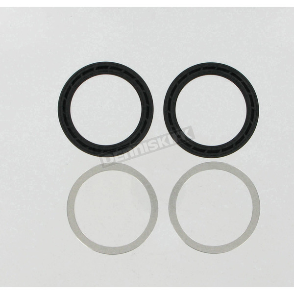 Leak Proof Pro-Moly Fork Seals  - 5201