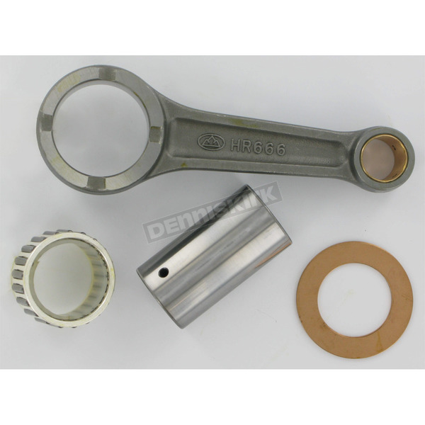 Hot Rods Connecting Rod Kit - 8666