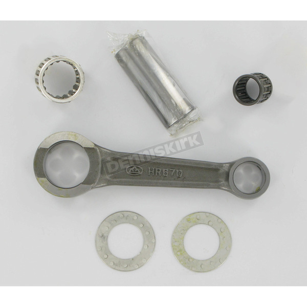 Hot Rods Connecting Rod Kit - 8670