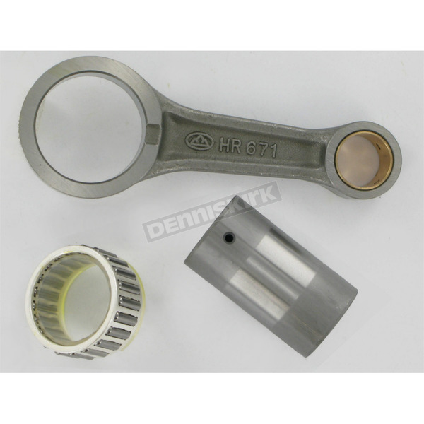 Hot Rods Connecting Rod Kit - 8671