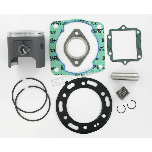 WSM Top End Rebuild Kit - 83.5mm Bore - 54-306-12P