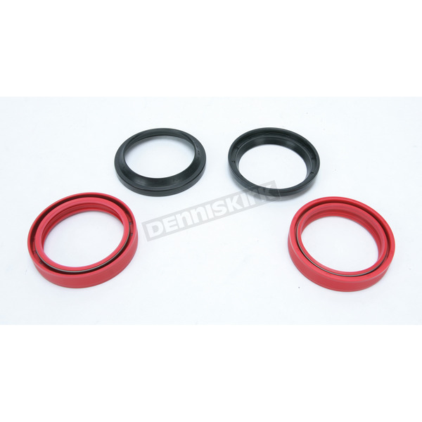 Moose Fork Seal Kit - 0407-0178