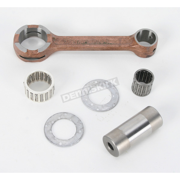 Vesrah Connecting Rod Kit - VA7018