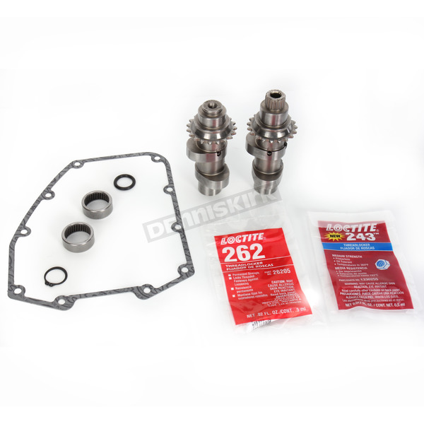 S&S Cycle EZ Start 585 Chain-Driven Cam - 106-5233