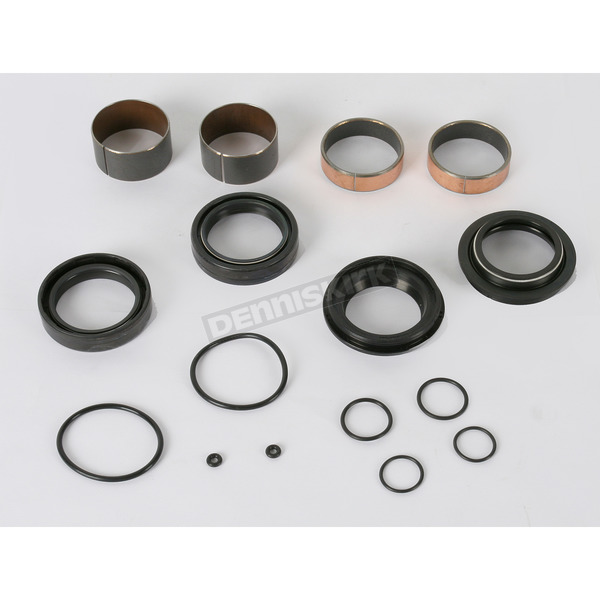 Pivot Works Fork Seal/Bushing Kit - PWFFK-S18-008