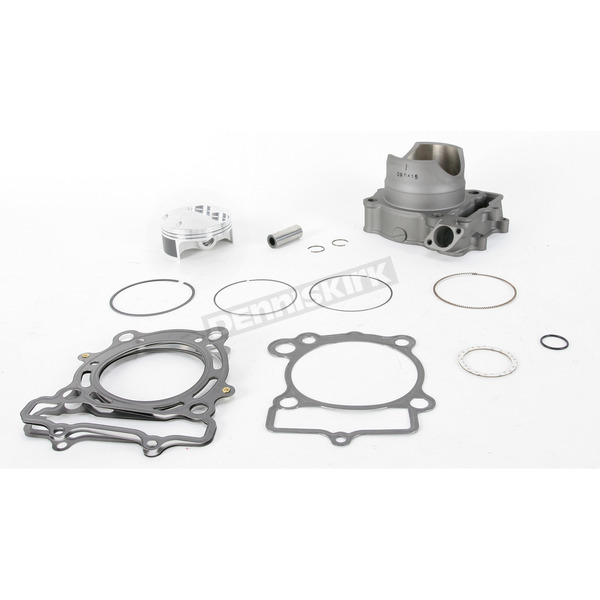 Cometic Standard Bore Cylinder Kit - 30001-K01