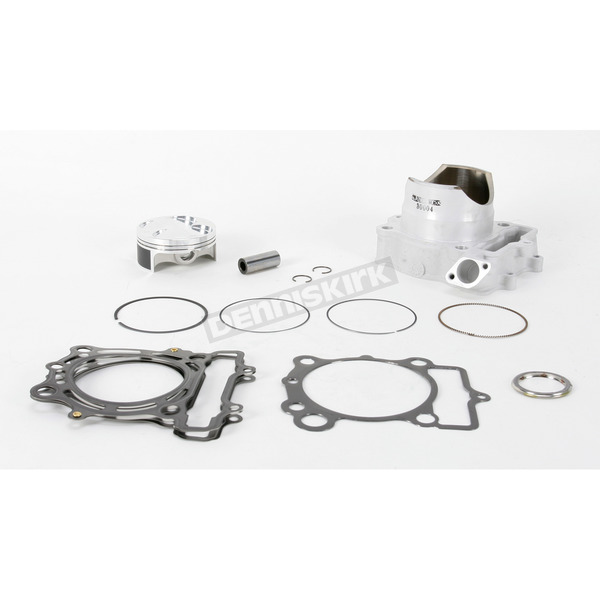 Cometic Standard Bore Cylinder Kit - 30004-K01