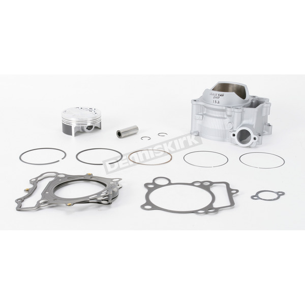 Cometic Standard Bore Cylinder Kit - 20002-K01