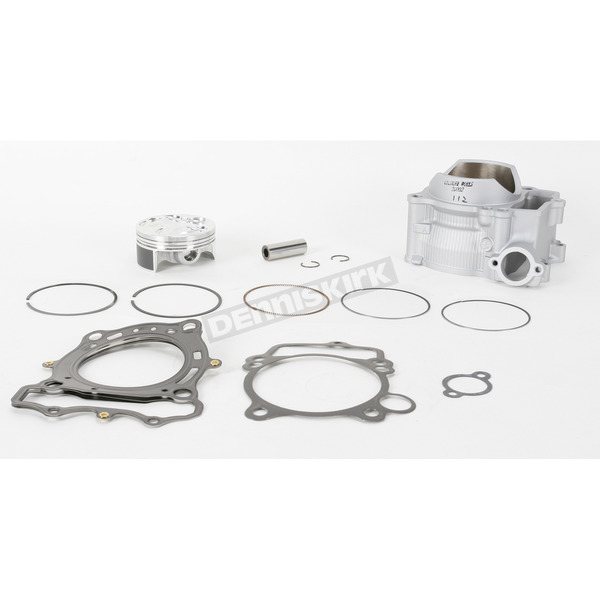 Cometic Standard Bore Cylinder kit - 20002-K03