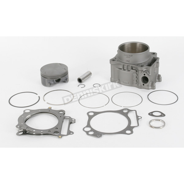 Cometic Standard Bore(94mm)Cylinder Kit - 10003-K01