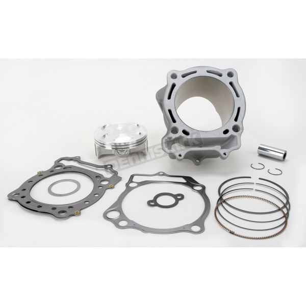 Cylinder Works Standard Bore Cylinder Kit - 40002-K01