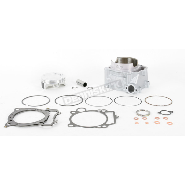Cometic Standard Bore (95mm)Cylinder Kit - 20001-K01