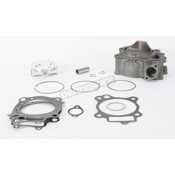 Cylinder Works Standard Bore High Compression Cylinder Kit - 10001-K02HC